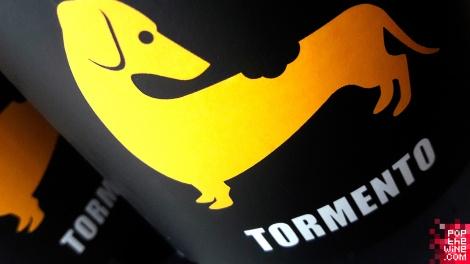 tormento_2010_etiquetado_botella_vino