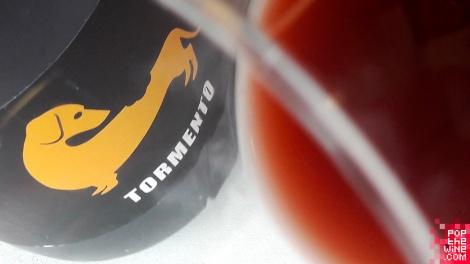 tormento_2010_ribete_copa_vino