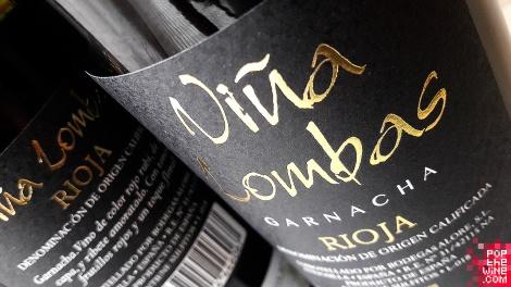 vina_lombas_etiqueta_botella